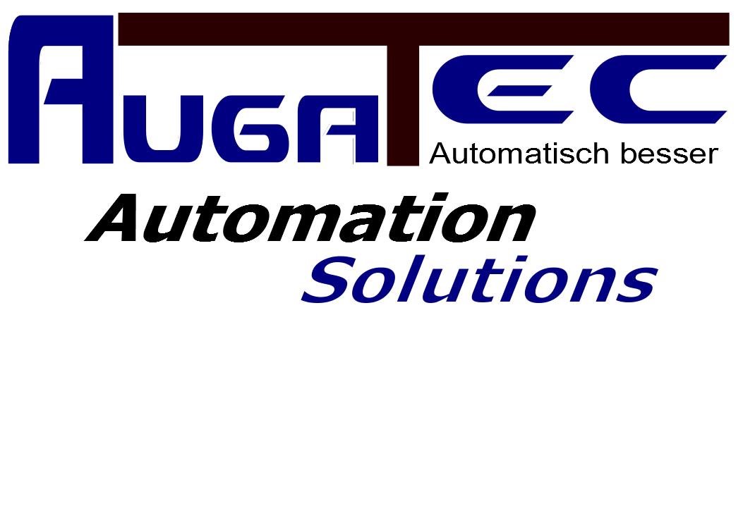 AugaTec Automation Solutions